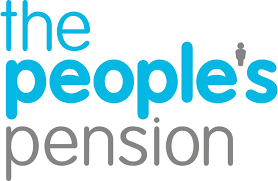 Pension Advice Company in West Yokshire